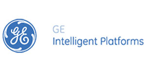 GE-Intellegent-Platforms